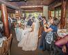 20181006-Benjamin_Peters_&_Evelyn_Calvillo_Wedding-Log_Haven_Utah (3865)123MI