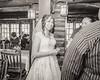20181006-Benjamin_Peters_&_Evelyn_Calvillo_Wedding-Log_Haven_Utah (3701)123MI-2