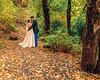 20181006-Benjamin_Peters_&_Evelyn_Calvillo_Wedding-Log_Haven_Utah (2404)AON2
