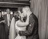 20181006-Benjamin_Peters_&_Evelyn_Calvillo_Wedding-Log_Haven_Utah (4752)123MI-2