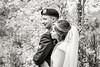 20181006-Benjamin_Peters_&_Evelyn_Calvillo_Wedding-Log_Haven_Utah (2619)Moose1