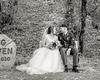 20181006-Benjamin_Peters_&_Evelyn_Calvillo_Wedding-Log_Haven_Utah (2921)Moose1-2