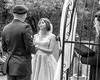 20181006-Benjamin_Peters_&_Evelyn_Calvillo_Wedding-Log_Haven_Utah (1575)LS2-2