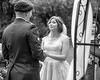 20181006-Benjamin_Peters_&_Evelyn_Calvillo_Wedding-Log_Haven_Utah (1602)LS2-2