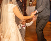 20181006-Benjamin_Peters_&_Evelyn_Calvillo_Wedding-Log_Haven_Utah (4601)