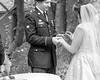 20181006-Benjamin_Peters_&_Evelyn_Calvillo_Wedding-Log_Haven_Utah (1900)LS2-2