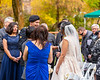 20181006-Benjamin_Peters_&_Evelyn_Calvillo_Wedding-Log_Haven_Utah (877)