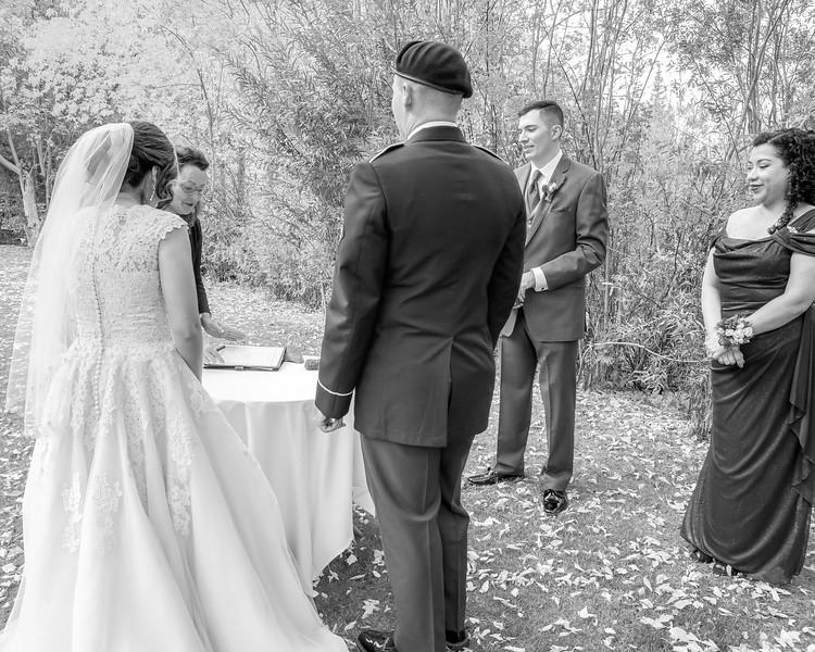 20181006-Benjamin_Peters_&_Evelyn_Calvillo_Wedding-Log_Haven_Utah (1982)LS2-2