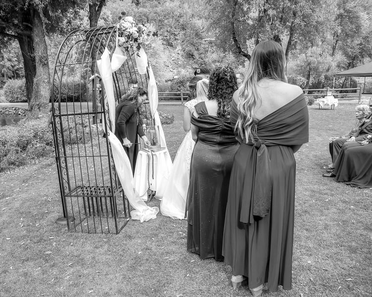 20181006-Benjamin_Peters_&_Evelyn_Calvillo_Wedding-Log_Haven_Utah (1271)LS2-2