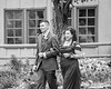 20181006-Benjamin_Peters_&_Evelyn_Calvillo_Wedding-Log_Haven_Utah (703)-2