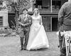 20181006-Benjamin_Peters_&_Evelyn_Calvillo_Wedding-Log_Haven_Utah (854)LS2-2