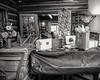 20181006-Benjamin_Peters_&_Evelyn_Calvillo_Wedding-Log_Haven_Utah (3560)LS1-2