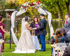 20181006-Benjamin_Peters_&_Evelyn_Calvillo_Wedding-Log_Haven_Utah (1263)LS2