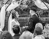 20181006-Benjamin_Peters_&_Evelyn_Calvillo_Wedding-Log_Haven_Utah (1578)-2