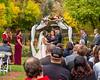 20181006-Benjamin_Peters_&_Evelyn_Calvillo_Wedding-Log_Haven_Utah (1182)