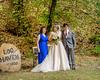 20181006-Benjamin_Peters_&_Evelyn_Calvillo_Wedding-Log_Haven_Utah (3309)Moose1