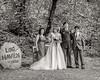 20181006-Benjamin_Peters_&_Evelyn_Calvillo_Wedding-Log_Haven_Utah (3343)Moose1-2