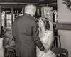 20181006-Benjamin_Peters_&_Evelyn_Calvillo_Wedding-Log_Haven_Utah (4259)123MI-2