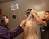 20181006-Benjamin_Peters_&_Evelyn_Calvillo_Wedding-Log_Haven_Utah (268)