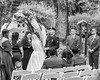 20181006-Benjamin_Peters_&_Evelyn_Calvillo_Wedding-Log_Haven_Utah (1085)-2