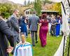 20181006-Benjamin_Peters_&_Evelyn_Calvillo_Wedding-Log_Haven_Utah (1713)LS2