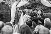 20181006-Benjamin_Peters_&_Evelyn_Calvillo_Wedding-Log_Haven_Utah (1585)-2