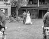 20181006-Benjamin_Peters_&_Evelyn_Calvillo_Wedding-Log_Haven_Utah (836)LS2-2