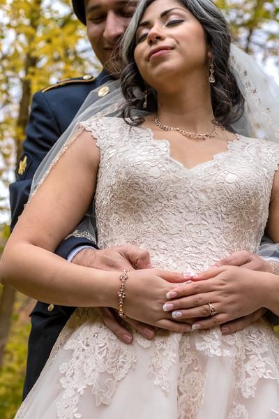 20181006-Benjamin_Peters_&_Evelyn_Calvillo_Wedding-Log_Haven_Utah (2773)LS2