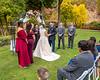 20181006-Benjamin_Peters_&_Evelyn_Calvillo_Wedding-Log_Haven_Utah (1190)