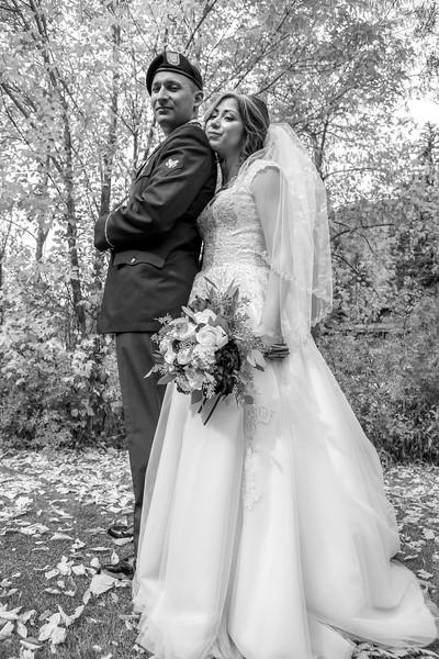 20181006-Benjamin_Peters_&_Evelyn_Calvillo_Wedding-Log_Haven_Utah (2691)LS2-2