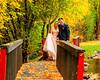20181006-Benjamin_Peters_&_Evelyn_Calvillo_Wedding-Log_Haven_Utah (2075)Compressor Deep