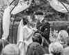 20181006-Benjamin_Peters_&_Evelyn_Calvillo_Wedding-Log_Haven_Utah (1617)-2