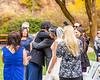 20181006-Benjamin_Peters_&_Evelyn_Calvillo_Wedding-Log_Haven_Utah (870)