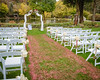 20181006-Benjamin_Peters_&_Evelyn_Calvillo_Wedding-Log_Haven_Utah (17)PHT1-E