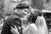 20181006-Benjamin_Peters_&_Evelyn_Calvillo_Wedding-Log_Haven_Utah (1637)LS2-2