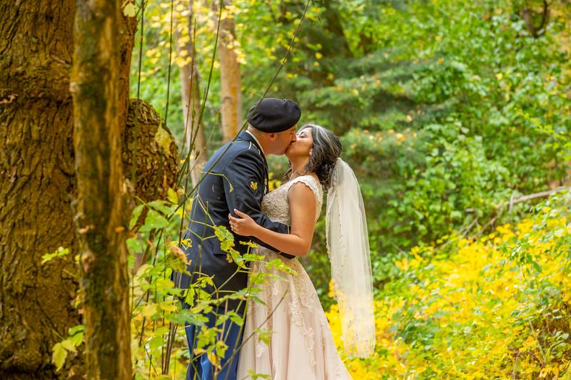 20181006-Benjamin_Peters_&_Evelyn_Calvillo_Wedding-Log_Haven_Utah (2356)