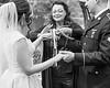 20181006-Benjamin_Peters_&_Evelyn_Calvillo_Wedding-Log_Haven_Utah (1501)-2