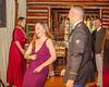 20181006-Benjamin_Peters_&_Evelyn_Calvillo_Wedding-Log_Haven_Utah (4292)123MI