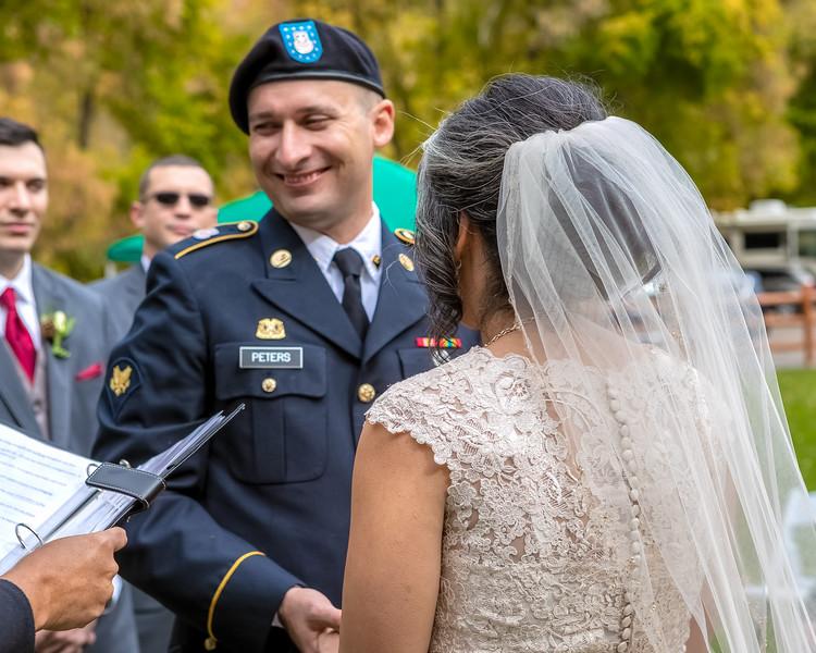 20181006-Benjamin_Peters_&_Evelyn_Calvillo_Wedding-Log_Haven_Utah (1220)LS2