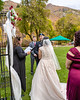 20181006-Benjamin_Peters_&_Evelyn_Calvillo_Wedding-Log_Haven_Utah (1236)LS2