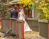 20181006-Benjamin_Peters_&_Evelyn_Calvillo_Wedding-Log_Haven_Utah (2069)