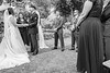 20181006-Benjamin_Peters_&_Evelyn_Calvillo_Wedding-Log_Haven_Utah (942)-2