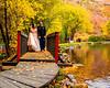 20181006-Benjamin_Peters_&_Evelyn_Calvillo_Wedding-Log_Haven_Utah (2080)Compressor Deep