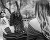 20181006-Benjamin_Peters_&_Evelyn_Calvillo_Wedding-Log_Haven_Utah (1206)-2