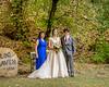 20181006-Benjamin_Peters_&_Evelyn_Calvillo_Wedding-Log_Haven_Utah (3300)Moose1