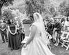 20181006-Benjamin_Peters_&_Evelyn_Calvillo_Wedding-Log_Haven_Utah (873)LS2-2