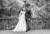 20181006-Benjamin_Peters_&_Evelyn_Calvillo_Wedding-Log_Haven_Utah (5032)LS2-2
