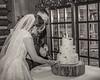 20181006-Benjamin_Peters_&_Evelyn_Calvillo_Wedding-Log_Haven_Utah (4007)123MI-2