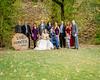 20181006-Benjamin_Peters_&_Evelyn_Calvillo_Wedding-Log_Haven_Utah (3207)Moose1