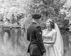 20181006-Benjamin_Peters_&_Evelyn_Calvillo_Wedding-Log_Haven_Utah (2206)-2